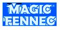 Logo de magic fennec_png